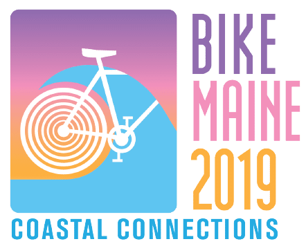 BikeMaine 2019: Coastal Connections